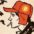 Ver perfil de BitcoinJunkie